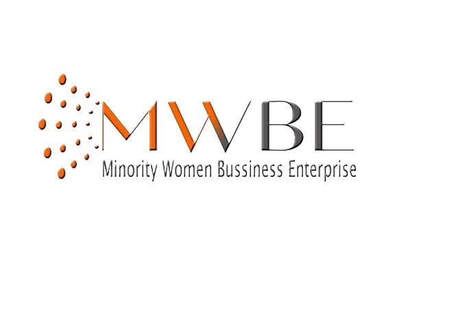 What Is Mwbe Webinar Elaines Estore